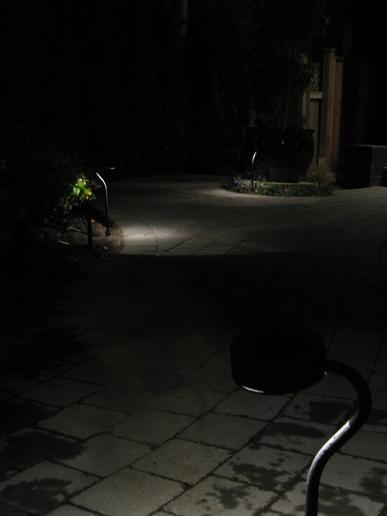 vancouver landscape lighting low voltage outdoor lights With low voltage outdoor lighting vancouver